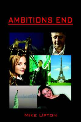 Ambitions End