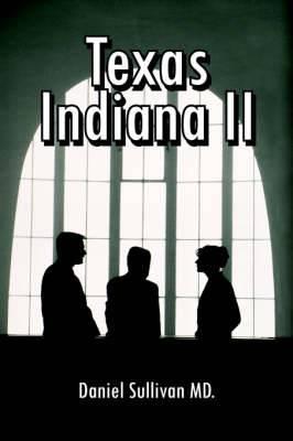 Texas Indiana II