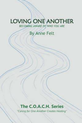 Loving One Another: Caring for One Another Creates Healing
