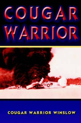 Cougar Warrior
