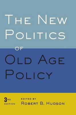New Politics of Old Age Policy