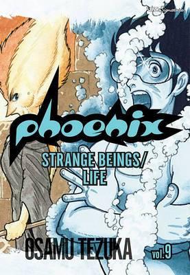 Phoenix V09
