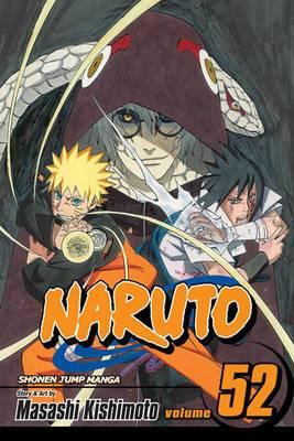 Naruto: Cell Seven Reunion