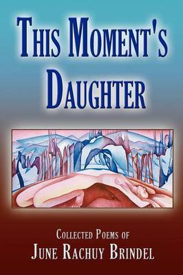 This Moment's Daughter