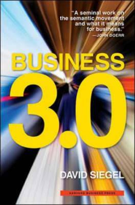 Business 3.0