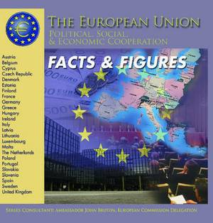 The European Union: Facts and Figures