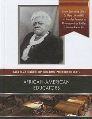 African-American Educators