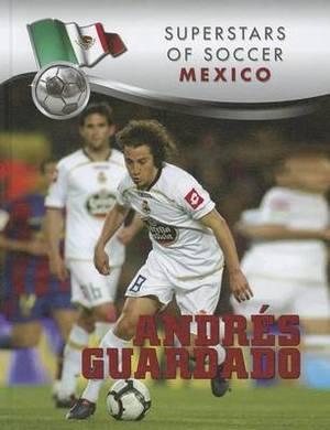 Andres Guardado