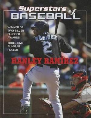 Hanley Ramirez