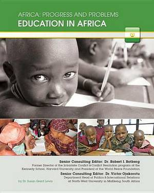 Education in Africa