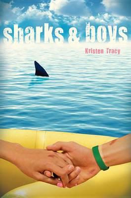Sharks & Boys