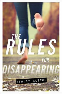 The Rules for Disappearing
