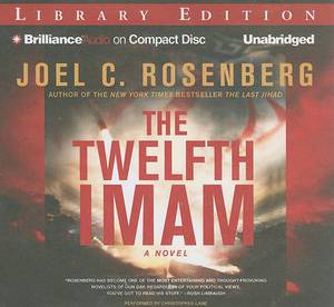 The Twelfth Imam: Library Edition