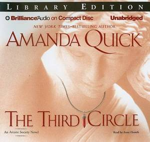 The Third Circle: Library Edition
