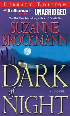 Dark of Night: Library Edition