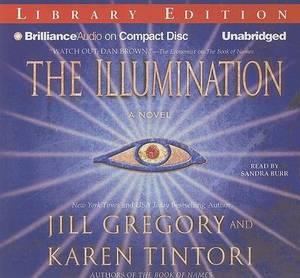 The Illumination: Library Edition