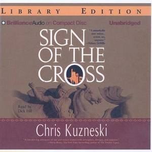 Sign of the Cross: Library Edition