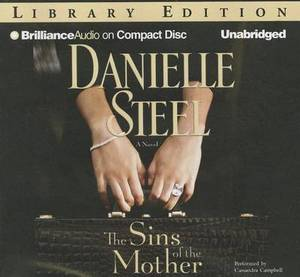 The Sins of the Mother: Library Ediition