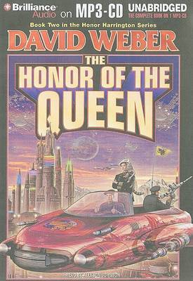 The Honor of the Queen