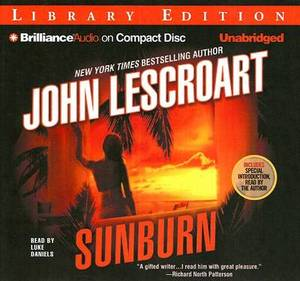 Sunburn: Library Edition