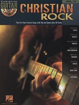 Christian Rock