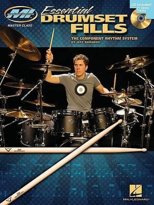 Musicians Institute: Essential Drumset Fills