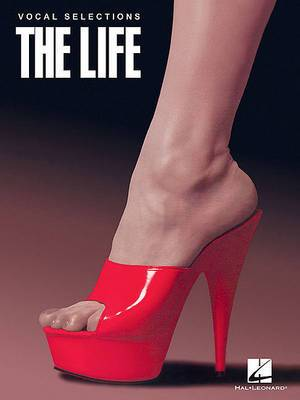 The Life: Vocal Selections