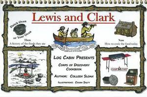 Lewis and Clark Cookbook