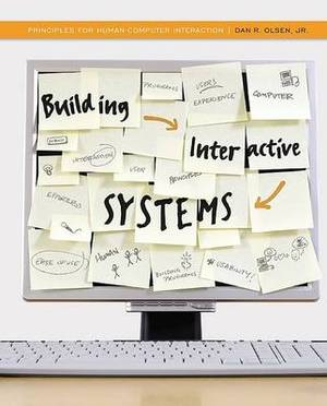 Building Interactive Systems
