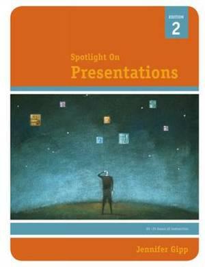 Spotlight on: Presentations