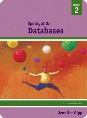 Spotlight on: Databases