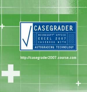 CaseGrader