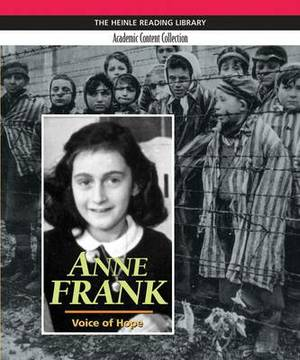 Anne Frank: Academic Content Collection
