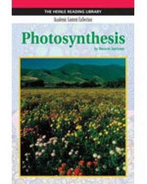 Photosynthesis: Academic Content Collection