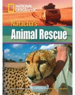 Natacha's Animal Rescue