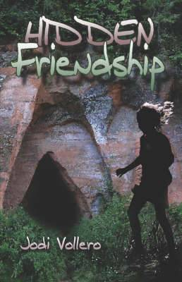 Hidden Friendship