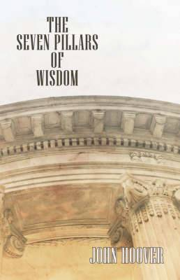 The Seven Pillars of Wisdom