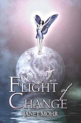 Flight of Change