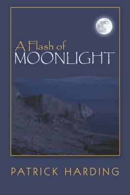 A Flash of Moonlight