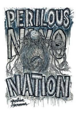 Perilous Nation