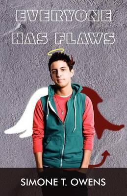 Everyone Has Flaws