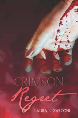 Crimson Regret