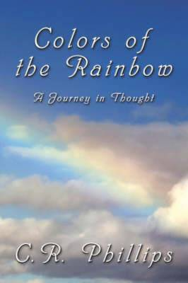 Colors of the Rainbow: A Journey in Thought