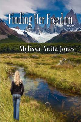 Finding Her Freedom