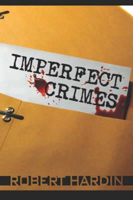 Imperfect Crimes