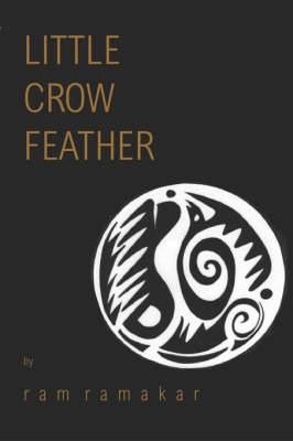Little Crow Feather