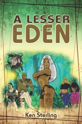 A Lesser Eden
