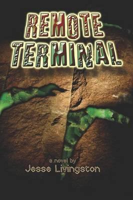 Remote Terminal