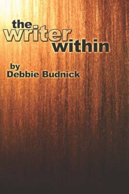 The Writer Within