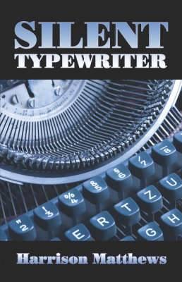 Silent Typewriter